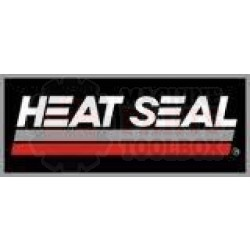 Heat Seal - Pulley For Gear Motor - 2175-052