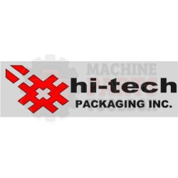 Hi-Tech - **** PARTS COMING SOON **** - CLICK HERE FOR MORE INFORMATION