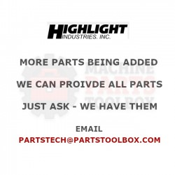 Highlight Parts