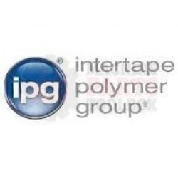 Intertape - Motor 1/3 HP - UPM7116