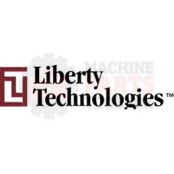 Liberty Technologies - **** PARTS COMING SOON **** - CLICK HERE FOR MORE INFORMATION
