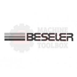 Beseler  - Heavy Duty On/Off Switch - 610-14-30-PEP