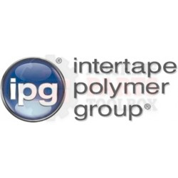 IPG - *** Special Note - Tape Head Model and Serial # Needed - call or email for description and pricing