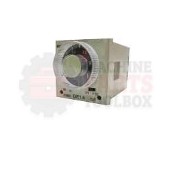 Eastey - 220 Volt Timer