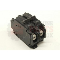 Eastey - 50 AMP - 2 Pole Circuit Breaker - for ET1610-48 Model