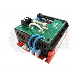 Lantech -  DRIVE, SCR2, Q300 CARRIAGE UP/DOWN 90VDC 31016464