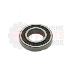 Lantech - Bearing - # 31043393