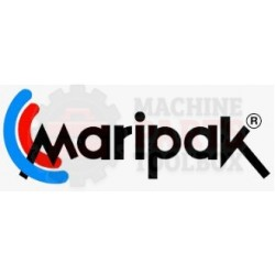 Maripak - Sealing Wire - 115CM - # Y09-001-0130