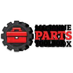 MPT - .019 Nirchrome Wire - # 070382 - Shrink Machine Parts - Machine Parts Toolbox