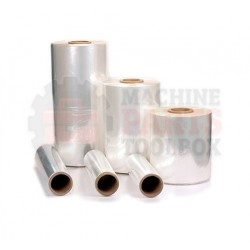 Flxtite - Shrink Film - AP1-1660