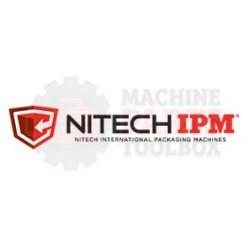 IPM - Prestretch Roller Bearing - # M1086