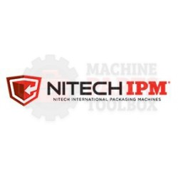IPM - Handle Core Chuck - A660