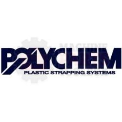 Polychem - Fan Support - S13-223003
