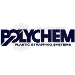 Polychem - Heater for Small Package PC1000 - 191597