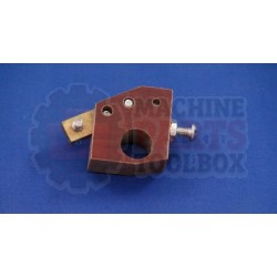 Shanklin - Wire follow, front S23, S3C - # S23004, H06-0029