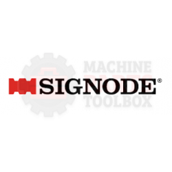 Signode - Potentiometer - # 292820 - Machine Parts Toolbox