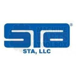 STA - Gear - 801-04-012