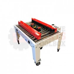Eagle - Carton Sealer - Model # T100B