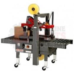 3M - 3M-Matic - 700r Random Case Sealer - Refurbished - Machine Parts Toolbox