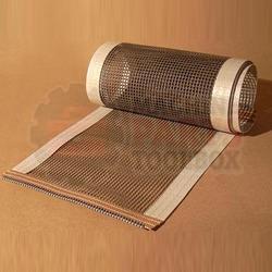 "Belt - PTFE Coated Tape 47""w x 903.625""l 2748-1504X14458EAC**"
