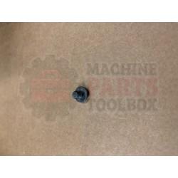 Intertape - Blade Screw - UF5601