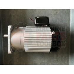Intertape - Motor 1/3 HP - UPM7116-RH