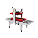 Eagle - Carton Sealer - Model # T100