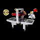 Eagle - Carton Sealer - Model # T210
