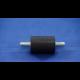Shanklin - Vibratoin mounts T6, T7, T8, T9 - # MA-0020, MA-0017