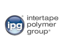 IPG - Intertape - Interpack