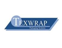 Texwrap