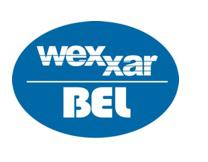 Wexxar