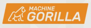 Machine Gorilla